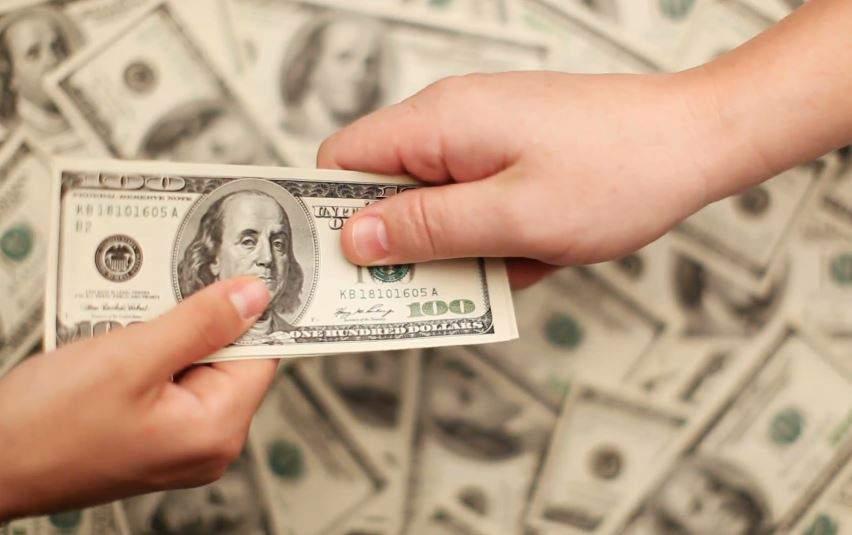 Nằm Mơ Thấy Cho Tiền Đánh Con Gì? Giải Mã Giấc Mơ Thấy Cho Tiền Đánh Số Mấy?