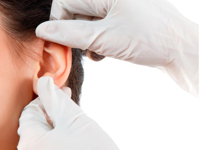 Bị ù tai có ảnh hưởng xấu đến sức khỏe không?