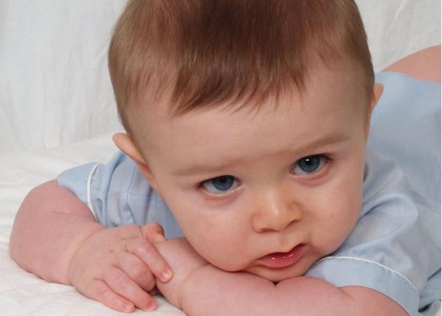 Nằm Mơ Thấy Trẻ Con Đánh Con Gì? Giãi Mã Giấc Mơ Thấy Trẻ Con Đánh