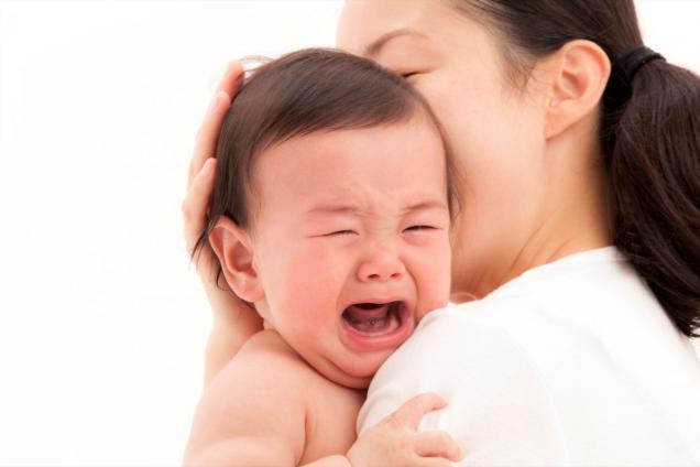 Nằm Mơ Thấy Trẻ Con Đánh Con Gì? Giãi Mã Giấc Mơ Thấy Trẻ Con Đánh Số Mấy?